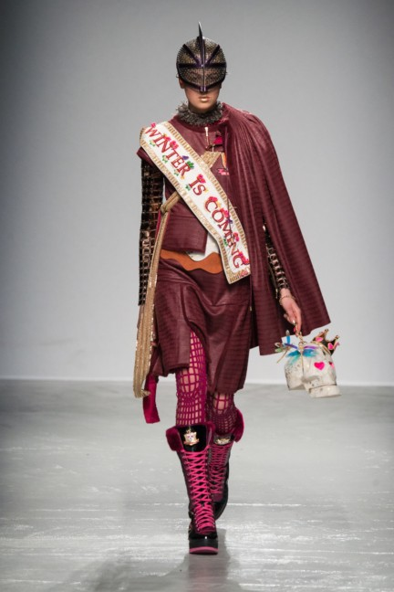 manish_arora_winter_2015-16_162