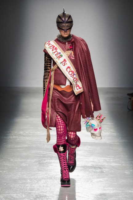 manish_arora_winter_2015-16_164