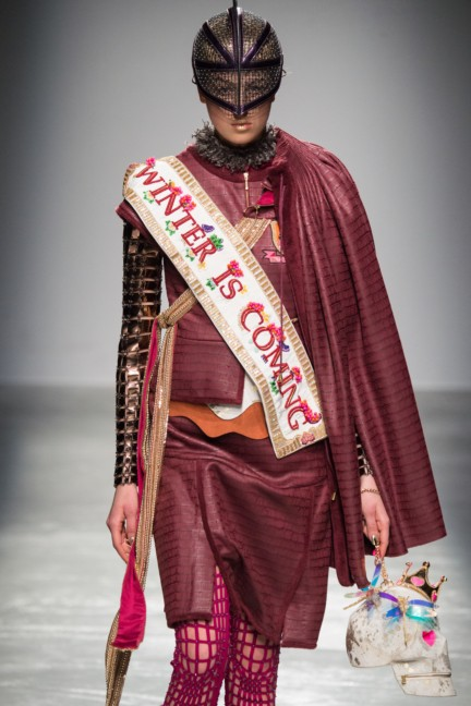 manish_arora_winter_2015-16_165