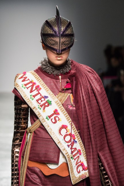 manish_arora_winter_2015-16_167