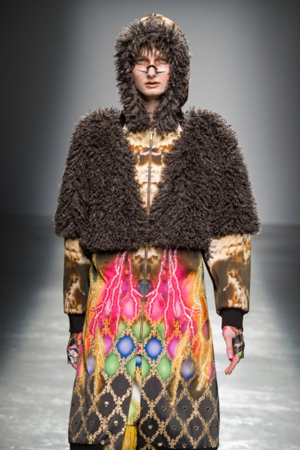 manish_arora_winter_2015-16_172
