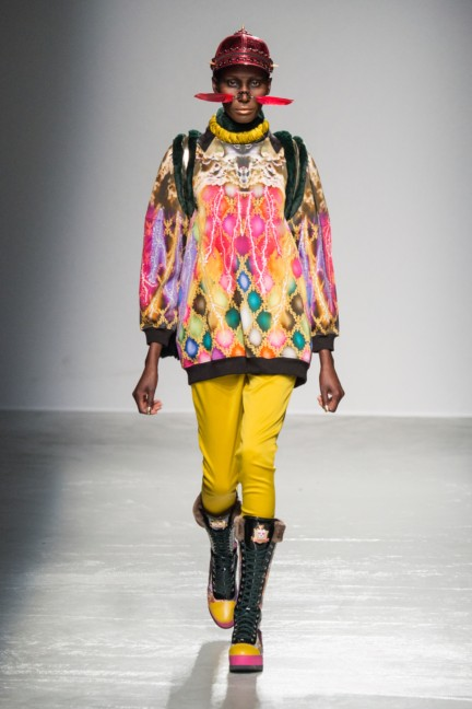 manish_arora_winter_2015-16_176