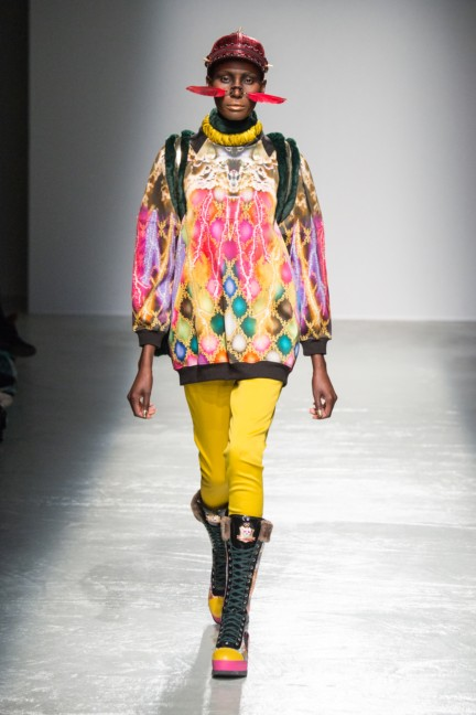 manish_arora_winter_2015-16_177