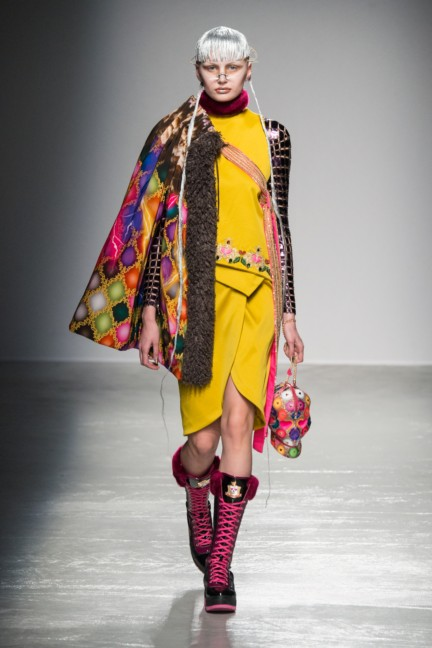 manish_arora_winter_2015-16_183