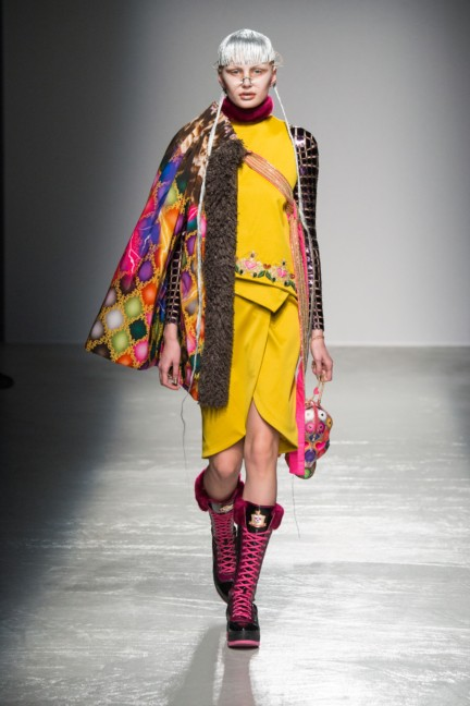 manish_arora_winter_2015-16_184