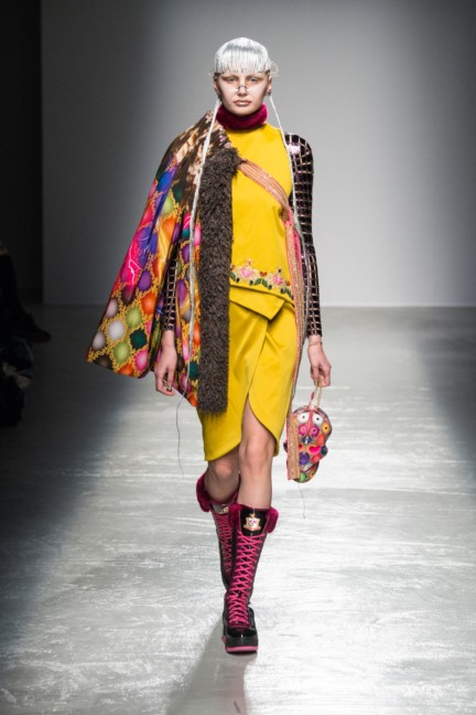 manish_arora_winter_2015-16_185