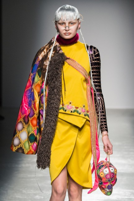 manish_arora_winter_2015-16_186
