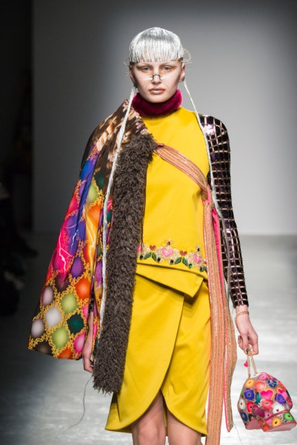 manish_arora_winter_2015-16_187