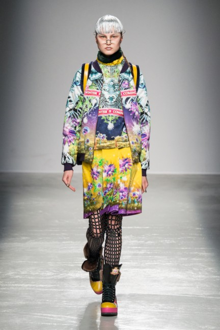 manish_arora_winter_2015-16_191