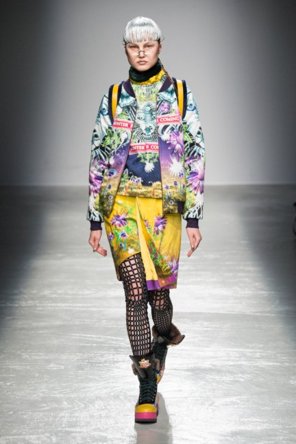 manish_arora_winter_2015-16_192