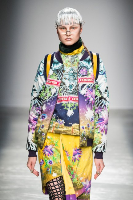 manish_arora_winter_2015-16_193