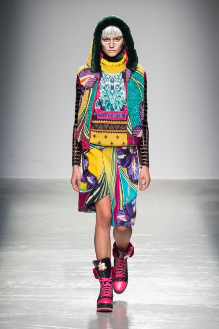 manish_arora_winter_2015-16_195