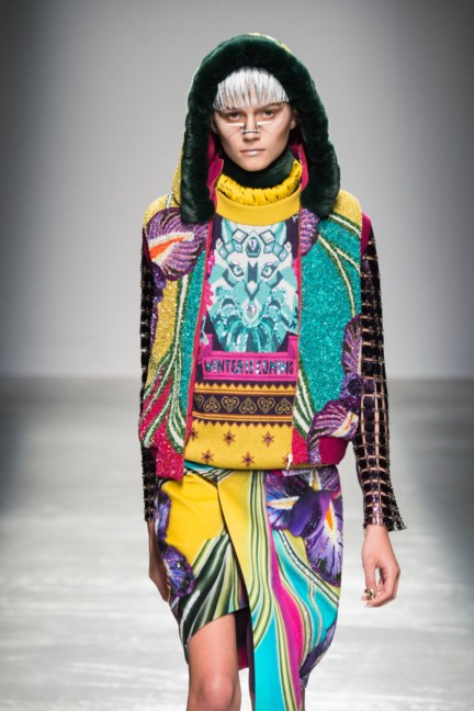 manish_arora_winter_2015-16_198