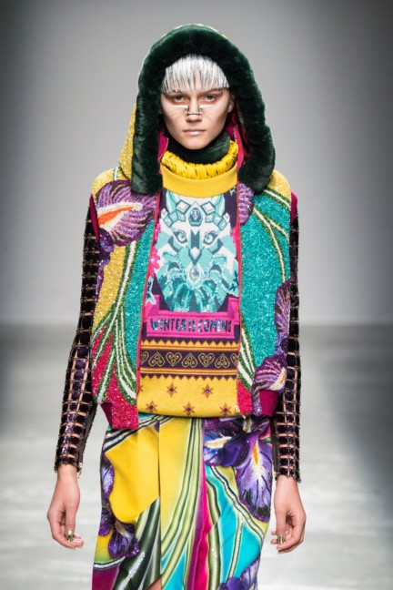manish_arora_winter_2015-16_199