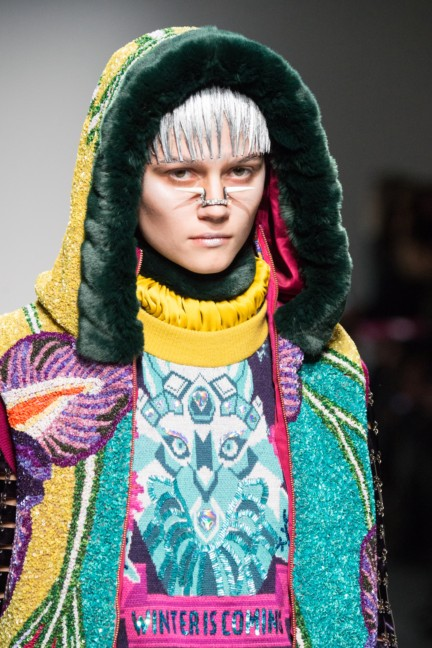 manish_arora_winter_2015-16_201