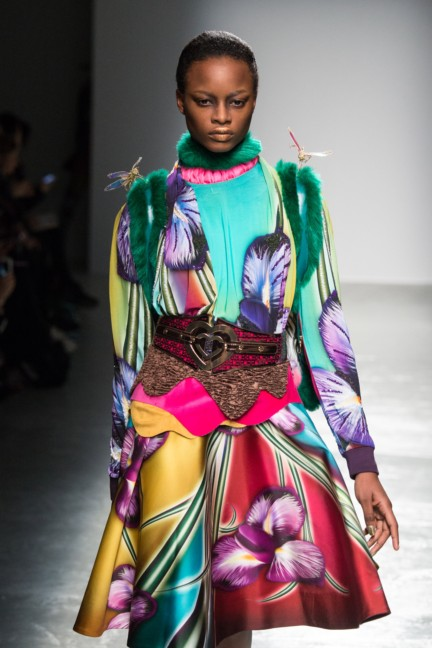 manish_arora_winter_2015-16_212