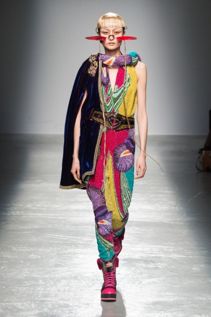 manish_arora_winter_2015-16_216