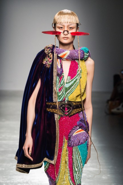 manish_arora_winter_2015-16_218