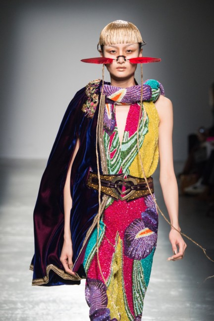 manish_arora_winter_2015-16_219
