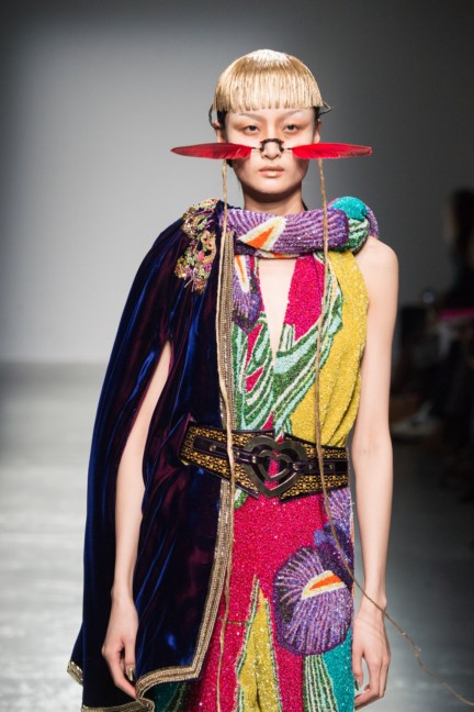 manish_arora_winter_2015-16_220