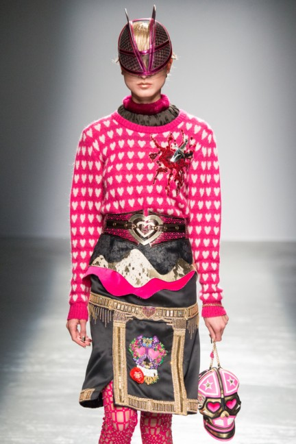 manish_arora_winter_2015-16_253