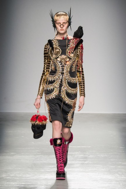 manish_arora_winter_2015-16_254