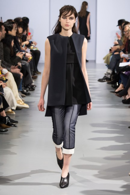 paco_rabanne_winter_2015-16-10