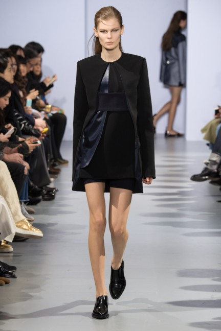 paco_rabanne_winter_2015-16-11