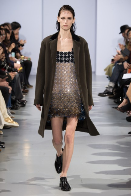 paco_rabanne_winter_2015-16-12