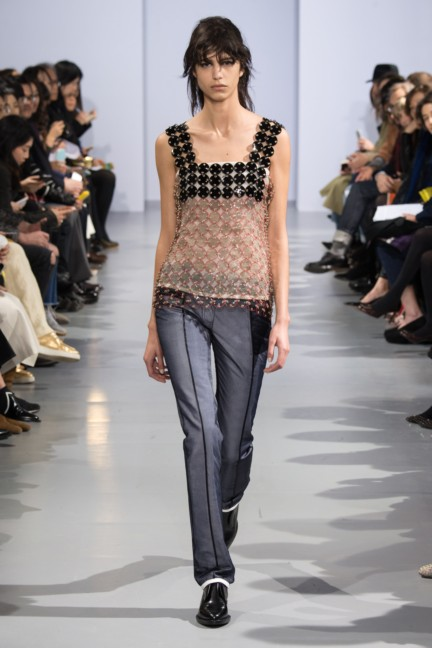 paco_rabanne_winter_2015-16-13