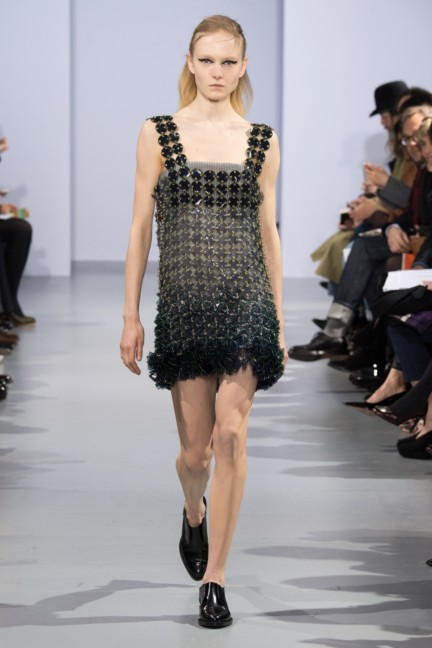 paco_rabanne_winter_2015-16-15