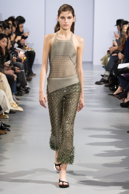 paco_rabanne_winter_2015-16-16