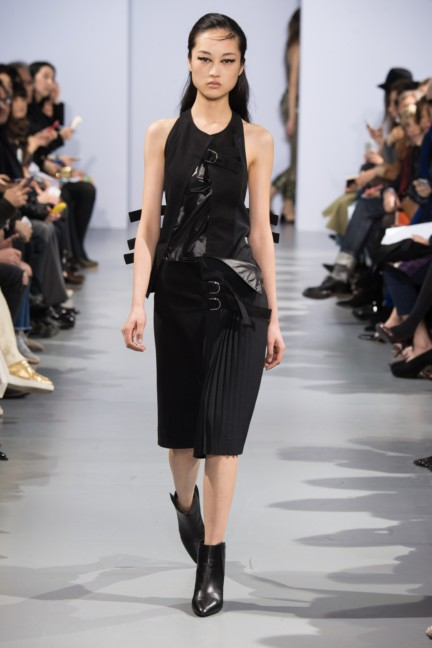 paco_rabanne_winter_2015-16-18