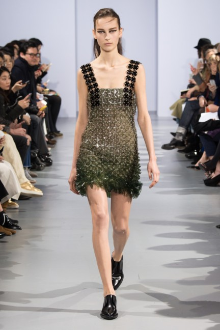 paco_rabanne_winter_2015-16-19