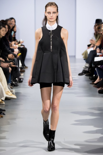 paco_rabanne_winter_2015-16-2
