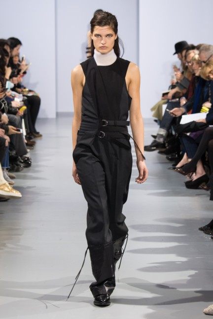 paco_rabanne_winter_2015-16-20