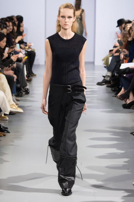 paco_rabanne_winter_2015-16-21
