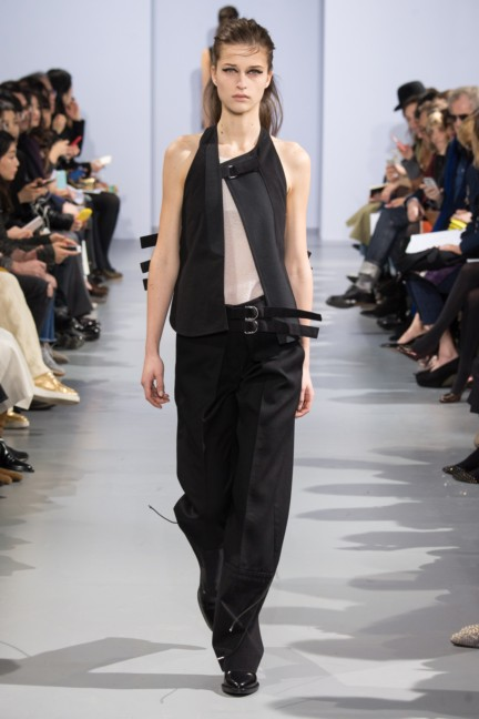 paco_rabanne_winter_2015-16-22