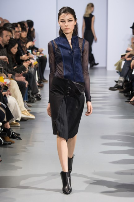 paco_rabanne_winter_2015-16-23