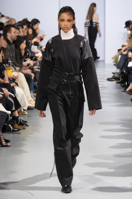 paco_rabanne_winter_2015-16-24
