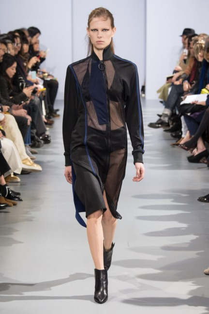 paco_rabanne_winter_2015-16-25