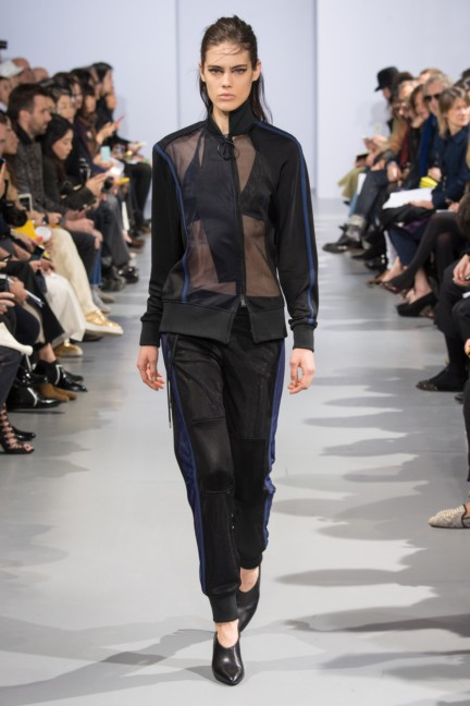 paco_rabanne_winter_2015-16-26