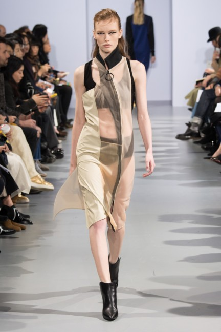paco_rabanne_winter_2015-16-27