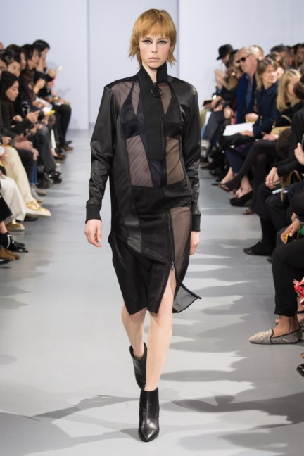 paco_rabanne_winter_2015-16-28