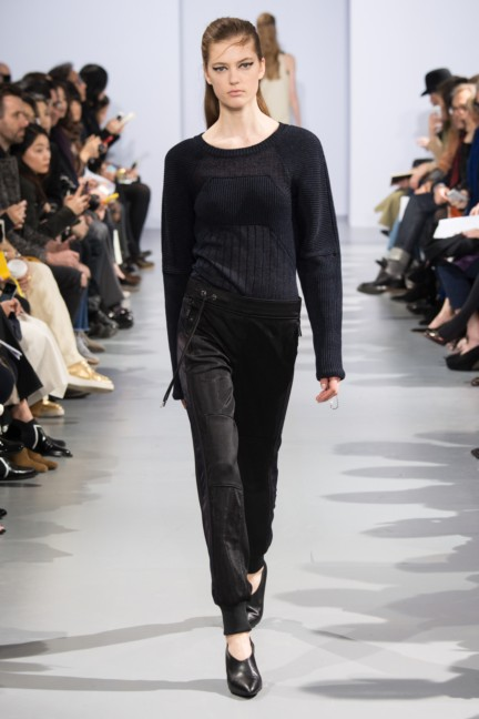 paco_rabanne_winter_2015-16-29