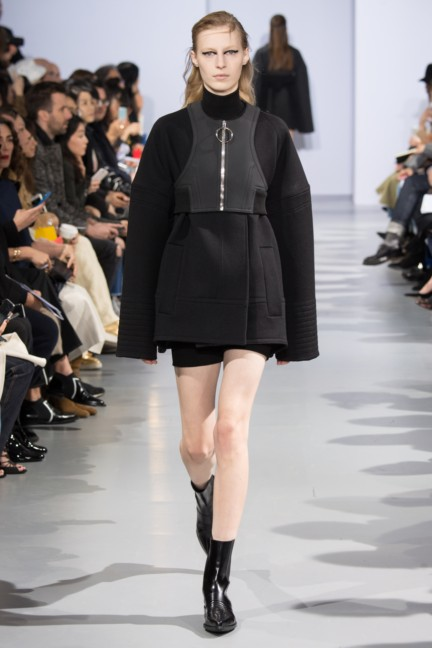 paco_rabanne_winter_2015-16-3
