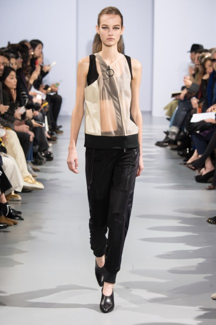 paco_rabanne_winter_2015-16-30