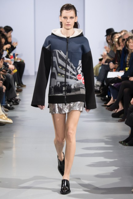 paco_rabanne_winter_2015-16-4
