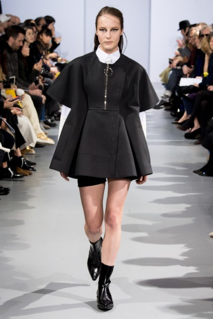 paco_rabanne_winter_2015-16-6