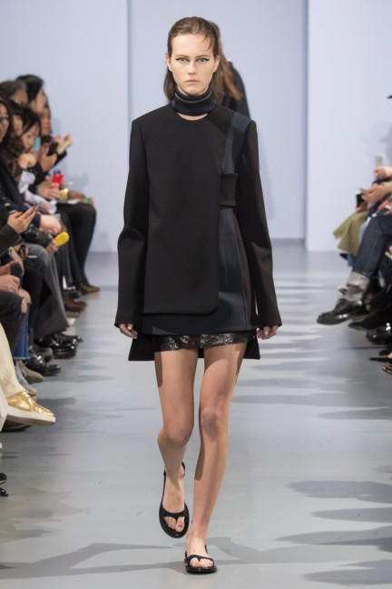 paco_rabanne_winter_2015-16-7